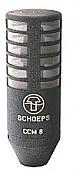 Schoeps CCM8