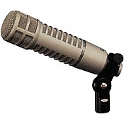 Electro Voice PL20