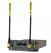 Wisycom MCR42