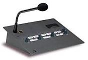Riedel CD-2