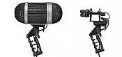 Sennheiser Esfera SPM 8000